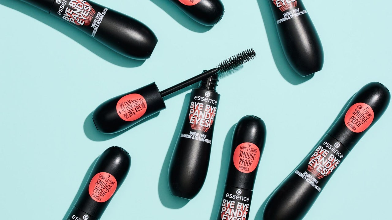 Essence Makeup Is Officially Sold at Target Now