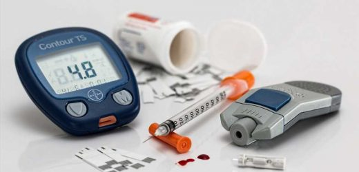 ADA lowers target HbA1C levels for children with type 1 diabetes