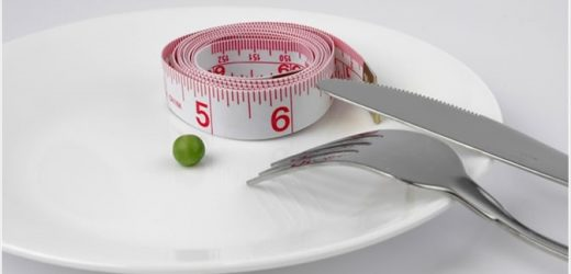 """How """"Fad"""" Diets Affect the Gut Microbiota"""