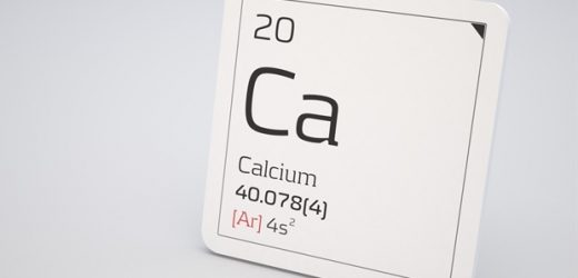 Leucovorin Calcium Injection