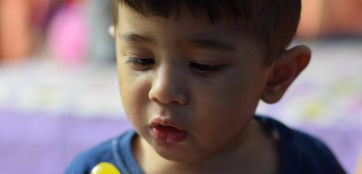 Strep throat now common in children: Find out what it is
