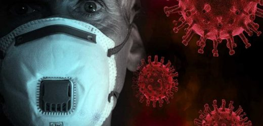 Researchers find substantial uncertainties in COVID-19 pandemic simulations