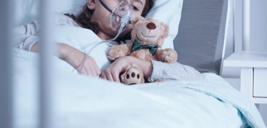 Cystic Fibrosis Diagnosis