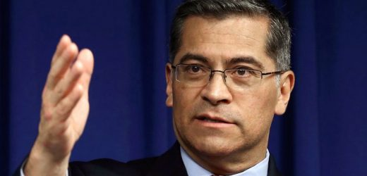 HHS Nominee Becerra Awaits Votes After Two Confirmation Hearings