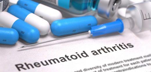 Chemmart Hydroxychloroquine