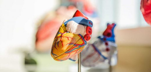 Pericardial injection effective, less invasive way to get regenerative therapies to heart