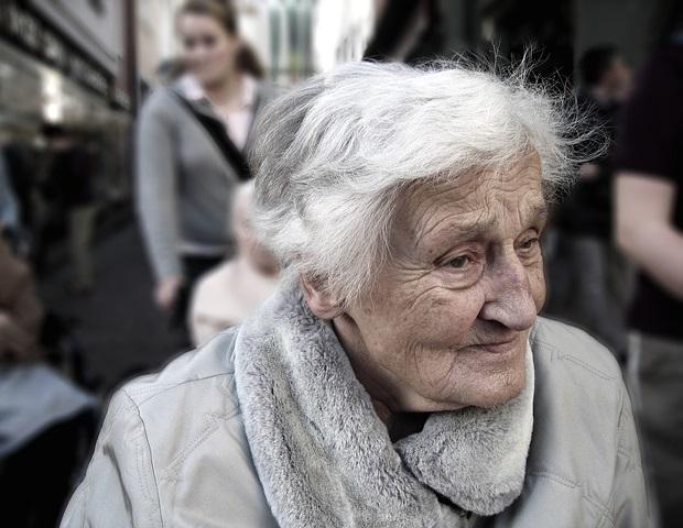 UTHSC researchers awarded $1.9 million to study white matter mechanisms underlying dementia
