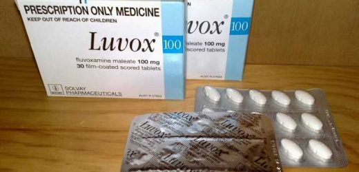 Medicamentos ya conocidos, y baratos, podrían ser clave para tratar covid