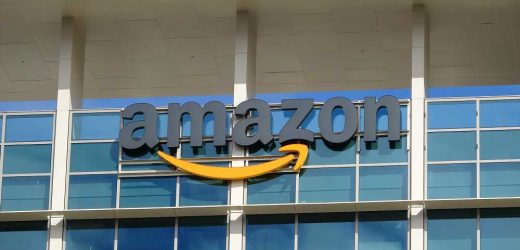 Amazon Announces Expansion of Its Telemedicine Service Nationwide to Employers for Free