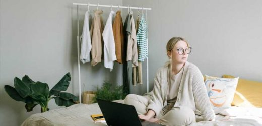 Struggling with the isolation of WFH? Here's how to make things easier