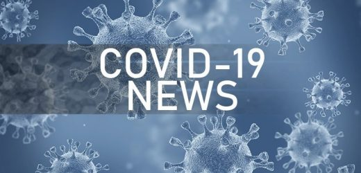 Children and COVID-19 Vaccine Trials: What to Consider