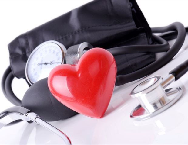Gender-affirming hormone therapy linked to blood pressure changes in transgender people