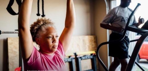 Is all exercise equal? How to balance workouts to create the ideal fitness plan