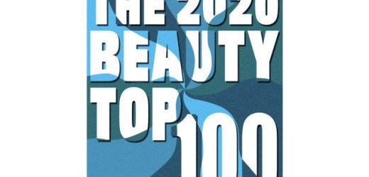 L'Oréal, Unilever, Lauder Top WWD Beauty Inc's Top 100 Ranking