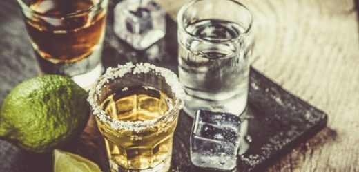 Romantic relationships may play a role in mitigating the effects of trauma on student's drinking behavior