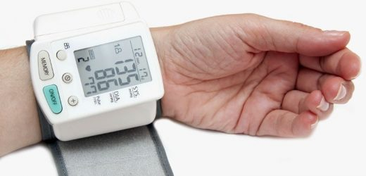 Transgender Hormone Therapy Linked to Blood Pressure Changes