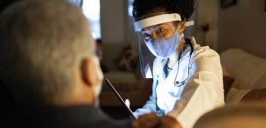 Web Event: The Crucial Role of Home Health Workers, Unsung Heroes of the Pandemic