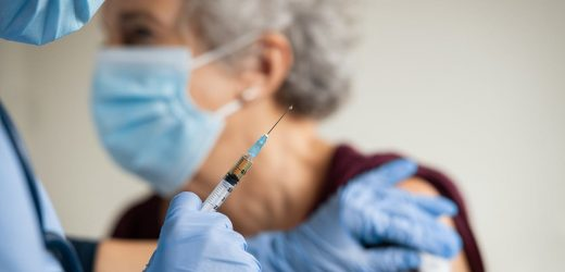 The first step to curbing COVID vaccine misinformation is finding out who is most vulnerable