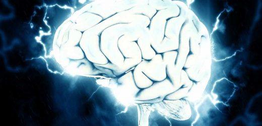 New algorithm could help enable next-generation deep brain stimulation devices