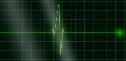 New analysis examines survival of older patients who undergo heart transplantation