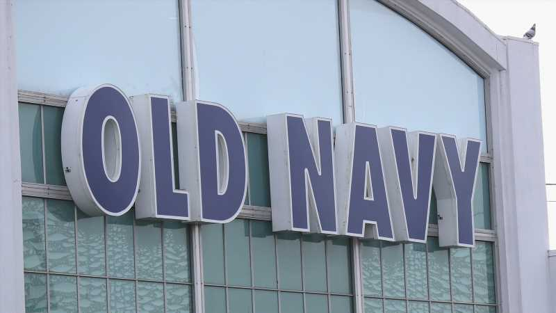 The Biggest Controversies Old Navy Has Faced