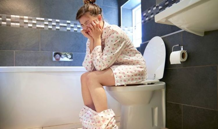 How to treat piles – 5 easy ways you can prevent haemorrhoids