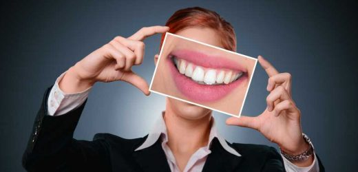 New aspects of gingivitis and the bodys response