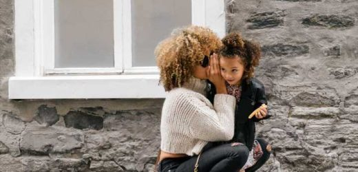 Sensitive parenting in childhood creates 13-fold cost savings