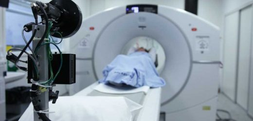 Warming of CT contrast media may not be needed
