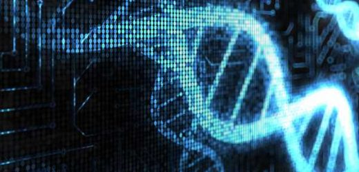 $7 million to support research into how human genome works