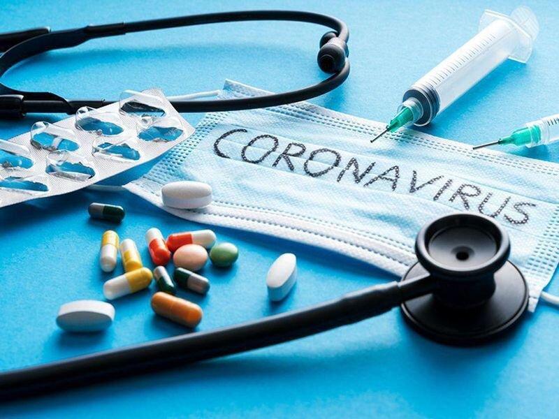 COVID-19 vaccine effectiveness changing with Delta predominance