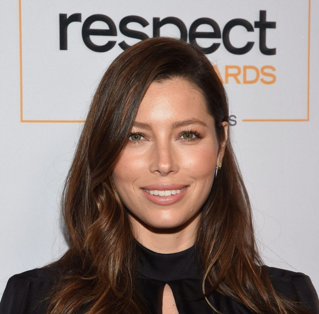 Jessica Biel Felt Like She Had 'Amnesia' When it Came to Parenting Baby #2