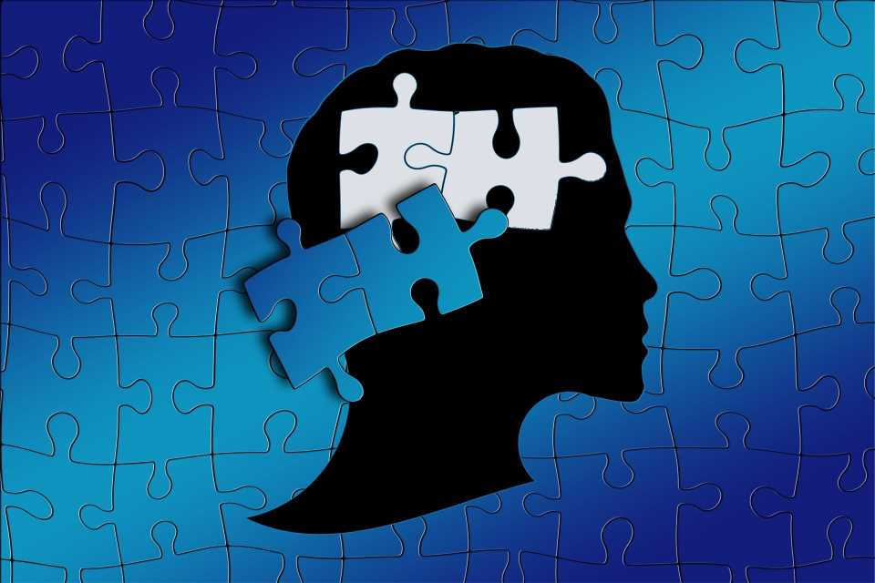 Study highlights experiences of adults diagnosed with autism
