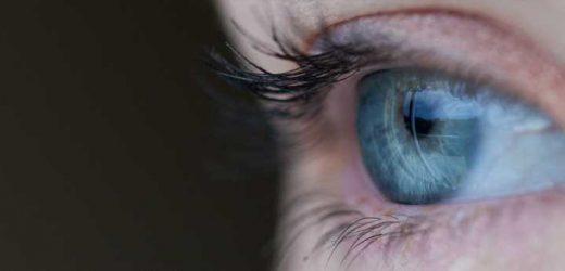 Toxic DNA buildup in eyes may drive blinding macular degeneration