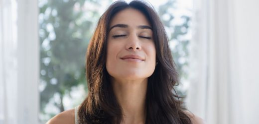 Breathing for relaxation: how to do it