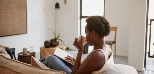 How to fit in all your wellbeing to-dos each day