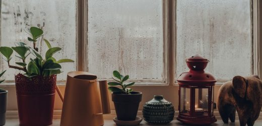 What is relative humidity? And how does it impact you?